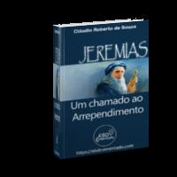 Jeremias 3D - Eduzz